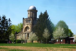Masarykova věž samostatnosti v Hořicích