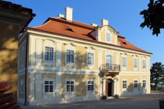 Temné roky 20. století v Protektorátu Čechy a Morava