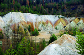 Rudické geody