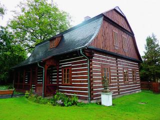 Kamenářský dům