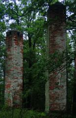Impozantní pilíře mají tvar pětiúhelníku. Obecně vzato, poprava oběšením byla prý tehdejší společností považována za méně důstojnou a uplatňovala se www.nacestu.cz například při zločinech vůči majetku.