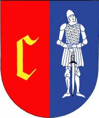 Znak Cerhenic