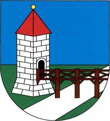 Znak Týnce nad Labem